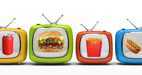 English persuasive essay: childhood obesity, which